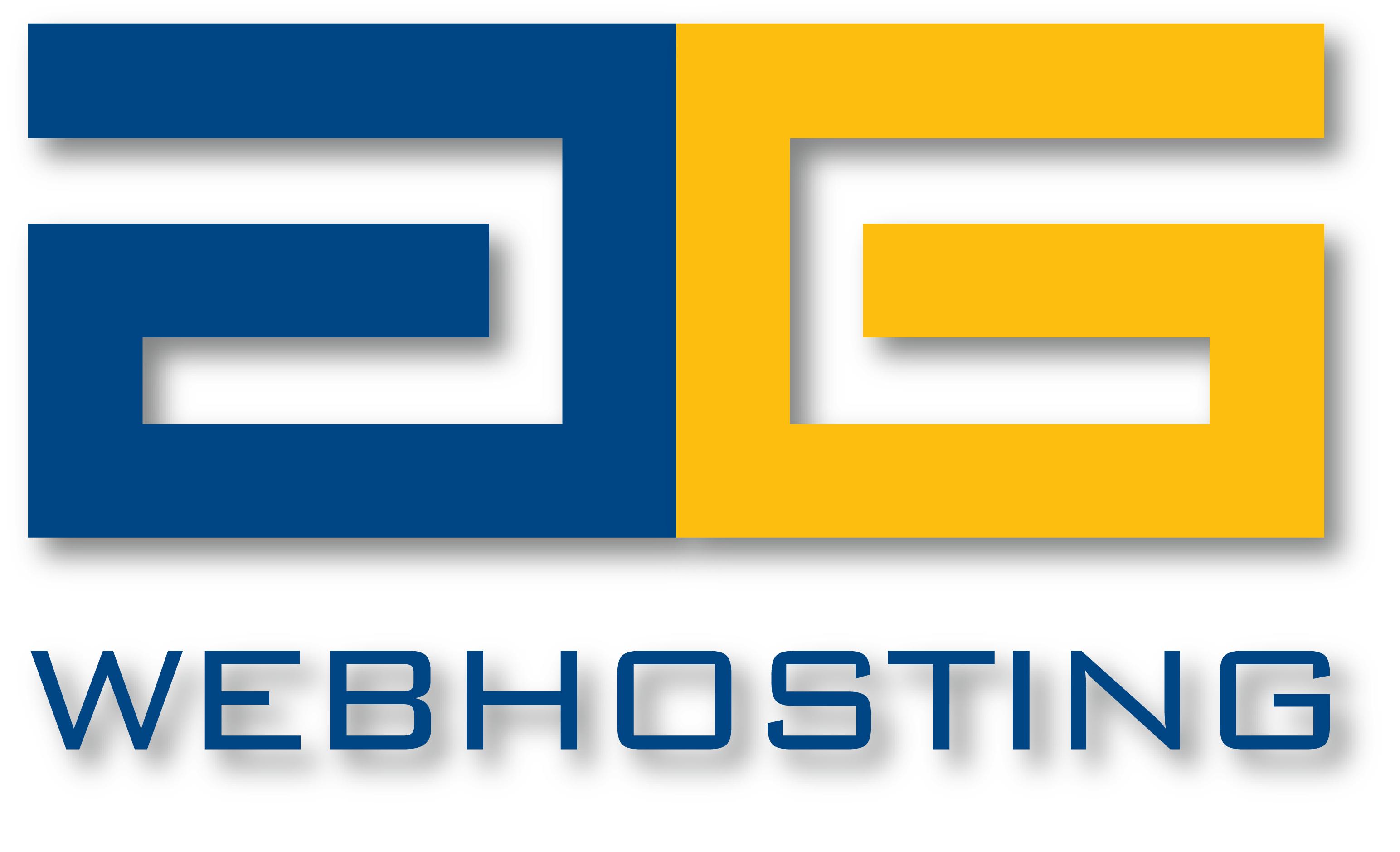 AG webhosting